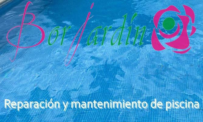 reparacion de piscina.lechada. P1