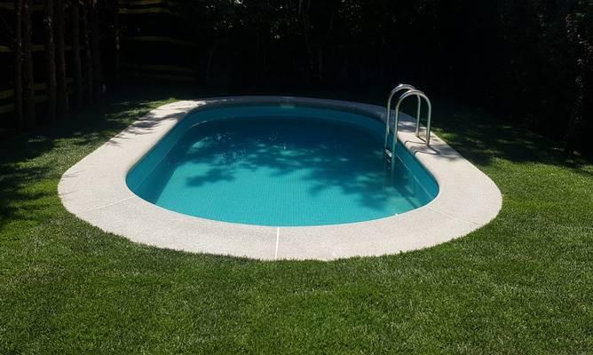 reformar zona piscina (1)