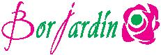 Logo-Borjardín-final