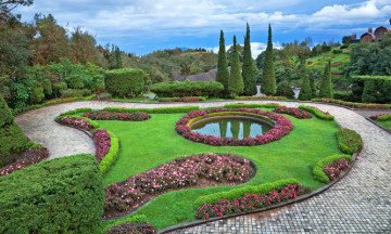 mant-jardin