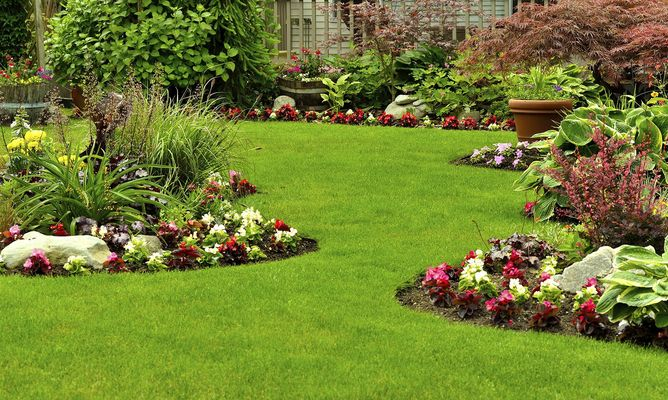 mantenimiento de jardin - borjardin.